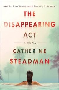 SteadmanC-DisappearingActUS