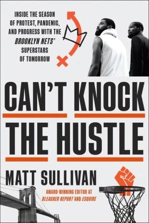SullivanM-CantKnockTheHustleUS