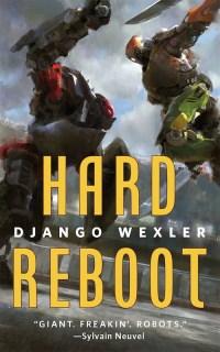 WexlerD-HardReboot