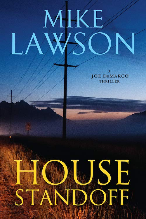 LawsonM-JD15-HouseStandoffUS