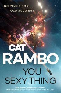 RamboC-YouSexyThing