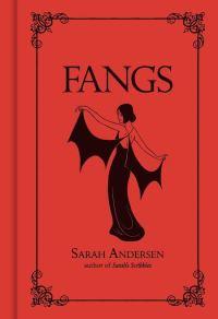 AndersenS-Fangs