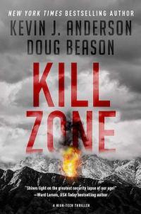 AndersonBeason-KillZoneUSHC