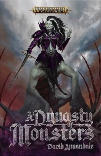 AnnandaleD-AoS-DynastyOfMonsters