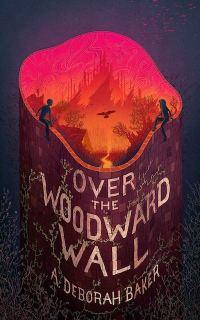 BakerAD-OverTheWoodwardWall