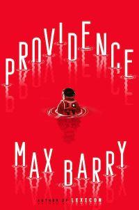 BarryM-ProvidenceUSHC