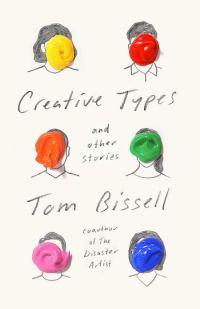 BissellT-CreativeTypesUS