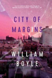 BoyleW-CityOfMarginsUS