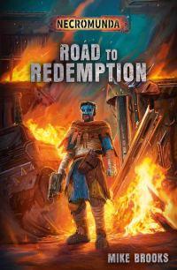 BrooksM-N-RoadToRedemption