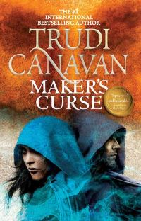 CanavanT-4-MakersCurse