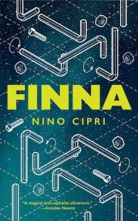 CipriN-Finna