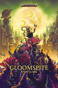 ClarkA-WHAoS-Gloomspite