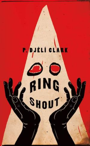 ClarkPD-RingShout