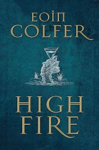 ColferE-HighFireUKHC