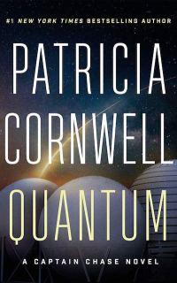 CornwellP-CC1-Quantum