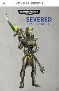 CrowleyN-BLN2-4-Severed