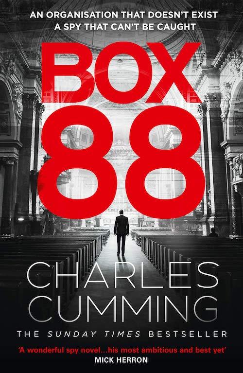 CummingC-Box88