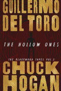 DelToroHogan-BT1-HollowOnesUSHC