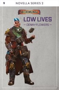FlowersD-BLN2-9-LowLives