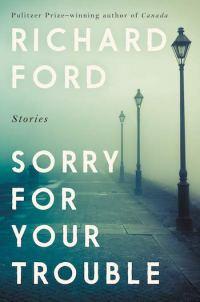 FordR-SorryForYourTroubleUSHC