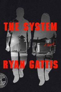 GattisR-SystemUS