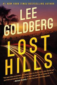 GoldbergL-ER1-LostHills