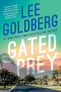 GoldbergL-ER3-GatedPrey