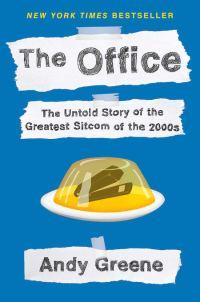 GreeneA-OfficeUSHC