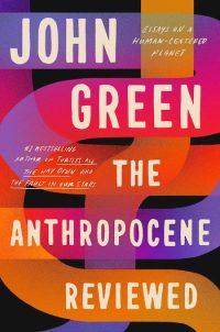 GreenJ-AnthropoceneReviewedUKHC