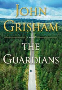 GrishamJ-GuardiansUSHC