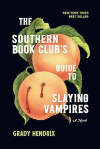 HendrixG-SouthernBookClubsGuideToSlayingVampire