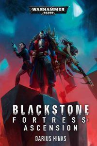 HinksD-BlackstoneFortress2-Ascension