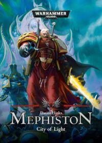 HinksD-Mephiston3-CityOfLight