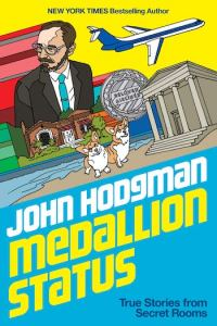 HodgmanJ-MedallionStatusUS