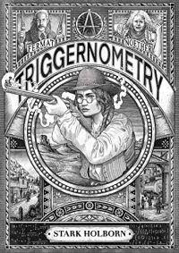 HolbornS-T1-Triggernometry
