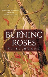 HuangSL-BurningRoses