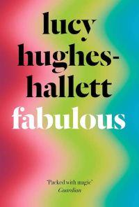 HughesHallettL-FabulousUSHC