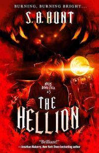 HuntSA-MD3-Hellion