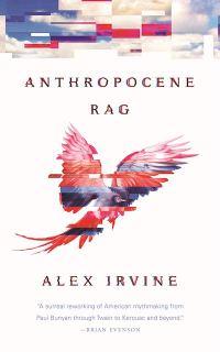 IrvineA-AnthropoceneRag