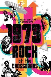 JacksonAG-1973RockAtTheCrossroadsUSHC