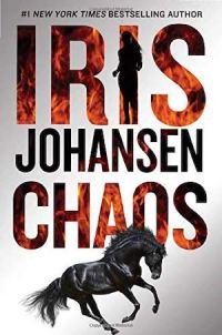 JohansenI-ChaosUS
