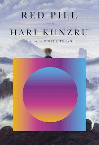 KunzruH-RedPillUSHC