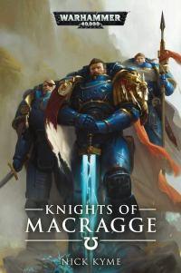 KymeN-WH40k-KnightsOfMacragge
