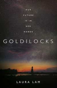 LamL-GoldilocksUSHC