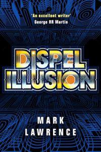 LawrenceM-IT3-DiselIllusion