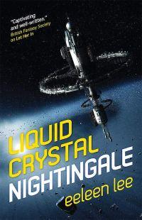 LeeE-LiquidCrystalNightingale