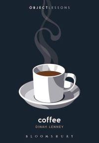 LenneyD-Coffee