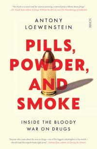 LoewensteinA-PillsPowderAndSmokeUSHC