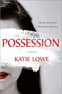 LoweK-PossessionUS