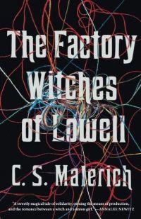 MalerichCS-FactoryWitchesOfLowell